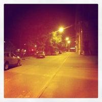 Photo taken at Сквер by ✨Zhukova✨ Nastja✨ on 8/20/2012