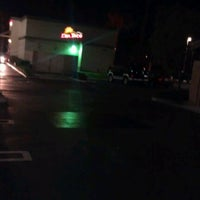 Photo taken at Del Taco by Tommy M. on 8/2/2012
