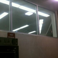 Photo taken at Walgreens by Pablo G. on 7/9/2012