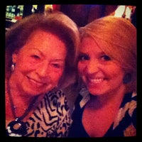 Photo taken at Stables Steakhouse by Taylor S. on 8/26/2012