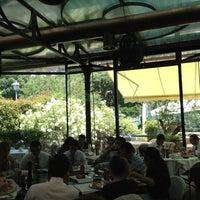 Photo taken at La Tradizionale by Giorgio M. on 6/22/2012