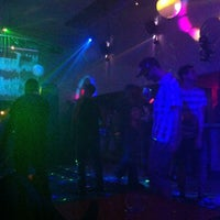 Photo taken at Pearl Night Club by Ivvy ♍ P. on 6/30/2012