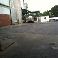 Photo taken at DairyFresh by Josh B. on 5/5/2012