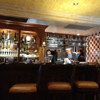 Photo taken at Mimi's Cafe by 💄Jessie 💋 on 7/25/2012