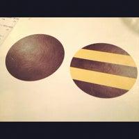 Photo prise au Ant 'n Bee par hiromi t. le3/20/2012