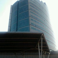Photo taken at Hilton Durban by Arthur Charles V. on 3/7/2012