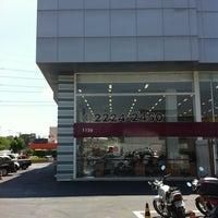 3/1/2012 tarihinde Fabiano K.ziyaretçi tarafından Hyundai Sinal'de çekilen fotoğraf