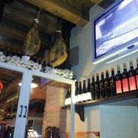 Foto scattata a Tagliateria Catalana da Mark G. il 7/24/2012