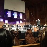 Photo taken at Highland Park Baptist Church by Brad E. on 5/11/2012
