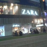Photo taken at Carlo Rino by yati n. on 3/8/2012