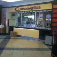 Photo taken at Caravelle by Dec D. on 2/9/2012