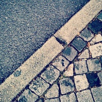 Photo taken at rua zambeze by Nuno P. on 4/6/2012