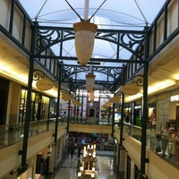Photo taken at The Shoppes at Buckland Hills by Alex G. on 7/27/2012