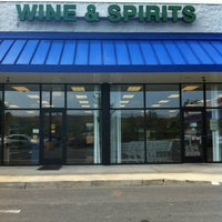 Photo taken at PA Wine & Spirits by Marie Gooddayphoto W. on 7/6/2012