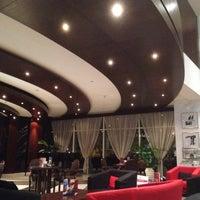 Photo taken at Samaya Hotel by Titee K. on 2/29/2012