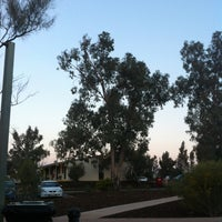 Photo taken at Roxby Village by Nadéne M. on 9/4/2012