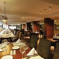 6/8/2012 tarihinde Gizem C.ziyaretçi tarafından Tiara Termal Hotel'de çekilen fotoğraf
