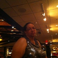 Photo taken at LongHorn Steakhouse by Shawn J. on 6/16/2012