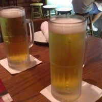 Photo taken at Lone Star Steakhouse & Saloon by Darrell S. on 7/1/2012