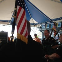 Photo taken at Bar Anticipation by Janet S. on 8/11/2012