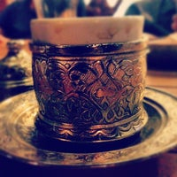 8/14/2012 tarihinde Okan B.ziyaretçi tarafından Fedo Cafe'de çekilen fotoğraf