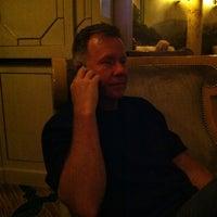 Photo taken at Fairmont Venetian Room by Lisa M. on 7/7/2012