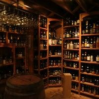 Photo taken at Brick Store Pub by Joe J. on 8/26/2012