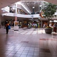 Photo taken at Southlake Mall by Armando J. on 3/19/2012