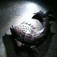 Foto tirada no(a) Coni'seafood por Jonathan A. em 5/14/2012
