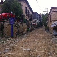 5/18/2012 tarihinde Sadik O.ziyaretçi tarafından Bamteli Yol Konağı'de çekilen fotoğraf