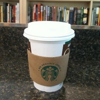 Photo taken at Barnes & Noble by Diego V. on 4/3/2012