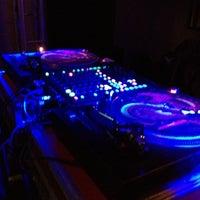 Photo taken at Premier Sport Bar by Fabio P. on 5/11/2012