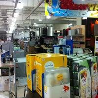 Photo taken at Houz Depot by Keet C. on 3/24/2012