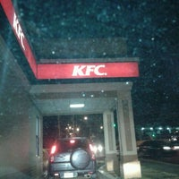 Photo taken at KFC by Gabriel C. on 4/13/2012