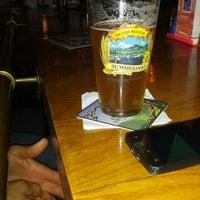 Photo taken at McCann's Pub by Patrick H. on 7/13/2012