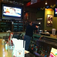Photo taken at Applebee's Grill + Bar by Tommy A. on 6/15/2012