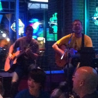 Photo taken at Dugan's Pub by Katie M. on 8/19/2012