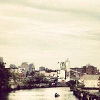 Das Foto wurde bei Ninth Street Bridge von Ryan M. am 8/25/2012 aufgenommen