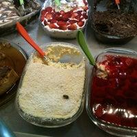 Photo taken at Restaurante Maceio by Bruna C. on 8/28/2012
