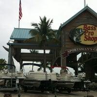 Das Foto wurde bei Hampton Inn & Suites Miami-Doral/Dolphin Mall von Ana Sofia C. am 5/16/2012 aufgenommen