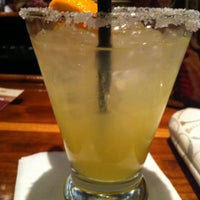 Photo taken at Outback Steakhouse by Nicole M. on 3/31/2012