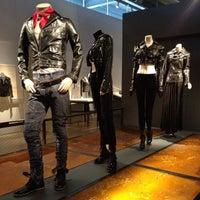 Photo taken at Harley-Davidson Museum by Sugar J. on 7/16/2012