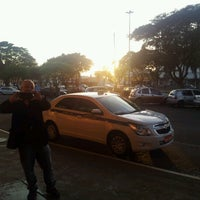Photo taken at Cascavel by Lucas S. on 7/31/2012