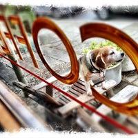 Das Foto wurde bei Caffe Fiore von Tim G. am 6/30/2012 aufgenommen