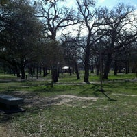 Photo taken at Spence Park by Linda C. on 2/6/2012