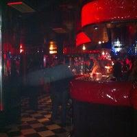 Foto tomada en Bar El Túnel por Rulo C. el 8/15/2012