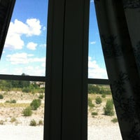 Photo taken at Agriturismo Croara Vecchia by Andrea D. on 7/22/2012