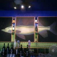 Photo taken at The Fat Snook by Michelle K. on 6/6/2012