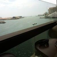 8/12/2012 tarihinde Alexander I.ziyaretçi tarafından Mirando al Mar'de çekilen fotoğraf
