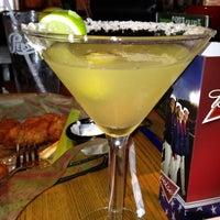 Photo taken at Applebee's by Lisa R. on 7/16/2012